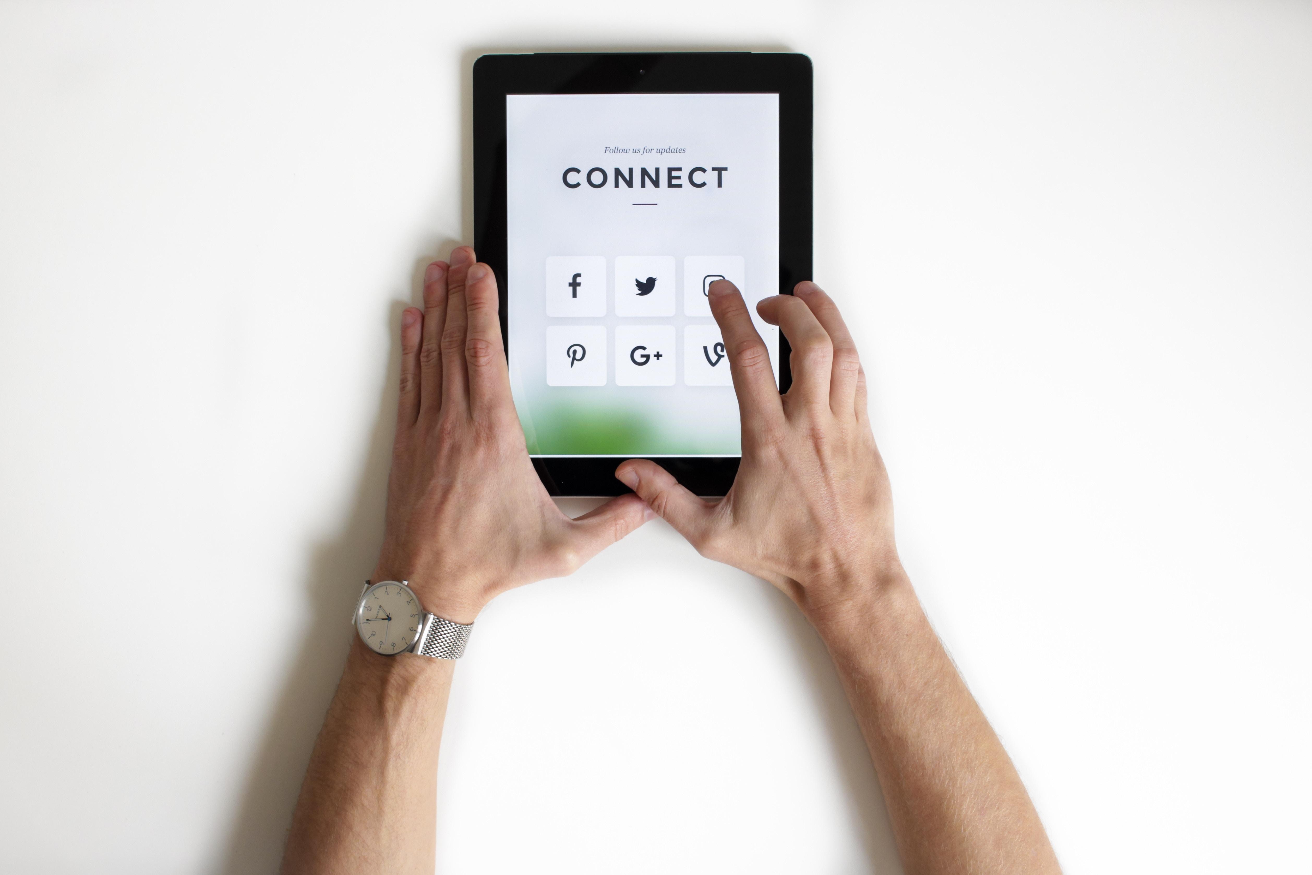 איך נצליח להגן על הפרופיל שלנו ברשתות החברתיות?
