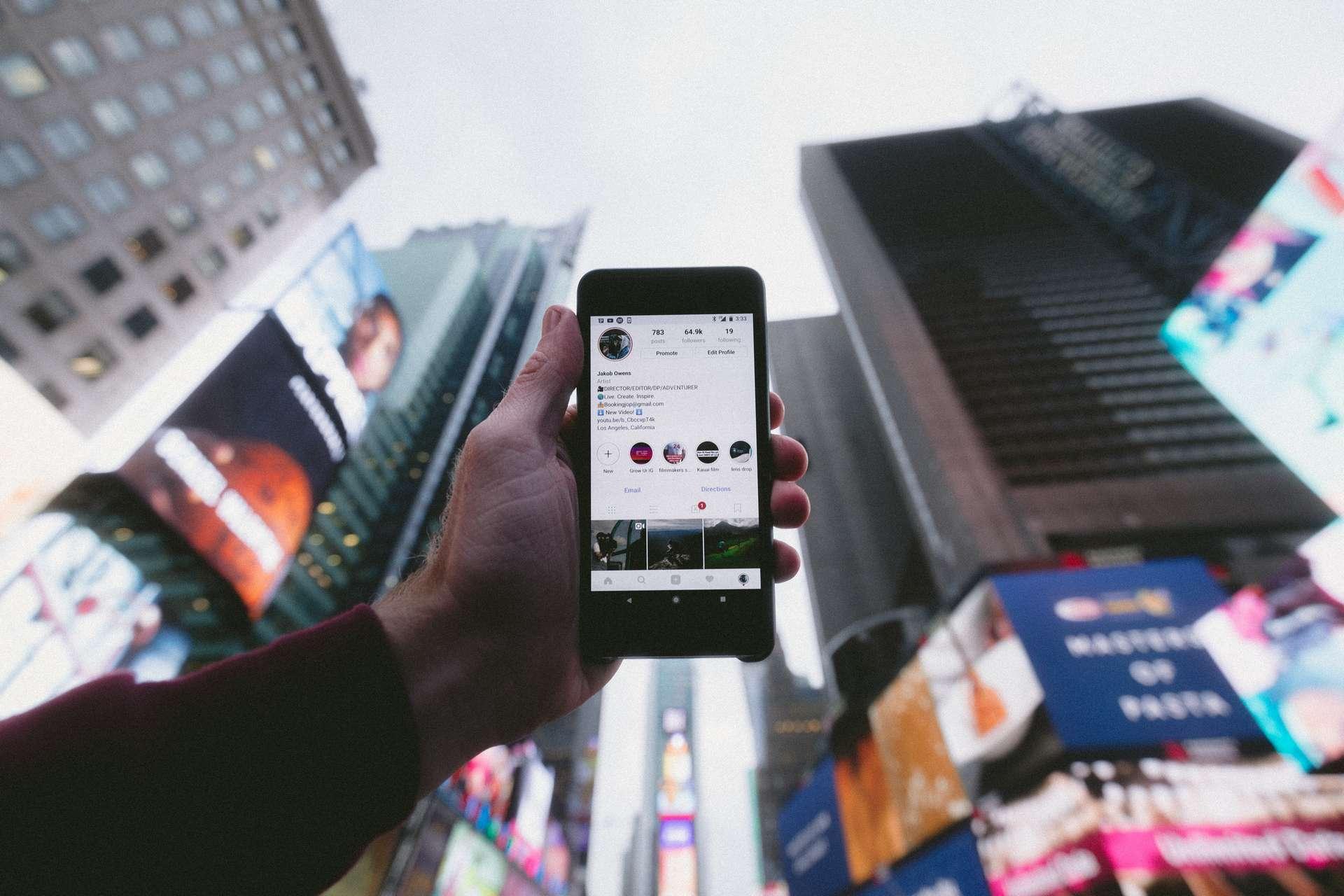 ניהול הרשאות עבור אפליקציות בטלפון מבוסס אנדרואיד