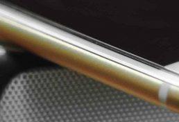 תקיפת בלובורן (BlueBorne) תוקפת כמעט כל מכשיר בעל bluetooth