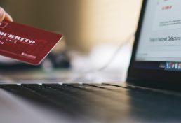 הסכנה בקניית מוצרים מזויפים באינטרנט