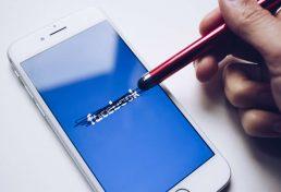 פייסבוק נקנסה ב-£500,000 בעקבות סקנדל דלף המידע בקיימברידג' אנליטיקס