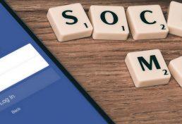 דליפת מידע של משתמשים ב-Facebook