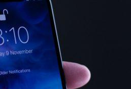 כיצד להגן על הסמארטפון מפני פריצה וחשיפת מידע אישי