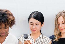 עד כמה בטוחה אפליקציית ההודעות שלכם?