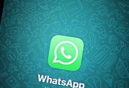 WhatsApp תפסיק לתמוך בסמארטפונים ישנים