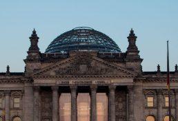 פריצת סייבר בגרמניה: פרטי פוליטיקאים נחשפו