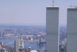 האקרים מאיימים לחשוף מסמכי ביטוח הנוגעים לאירועי 9/11