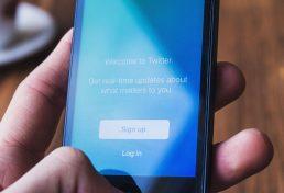 באג של טוויטר חשף ציוצים פרטיים של חלק ממשתמשי אנדרואיד במשך כמעט חמש שנים
