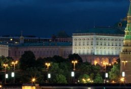 הממשל האמריקני מאיים על רוסיה – אם תתערבו בבחירות, נתקוף אתכם בסייבר