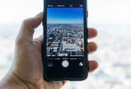 פרצת אבטחה חדשה נמצאה במערכת ההפעלה של האייפון שעות לאחר שחרור IOS 12.1