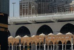 חוקרים מקשרים את מתקפת הסייבר על ערב הסעודית לרוסיה