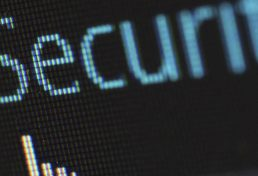 עסקת החליפין שבין אבטחה לפרטיות – כיצד טרוריסטים עושים שימוש בהצפנה?