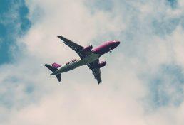 האם ניתן לפרוץ לטיסה שלך?
