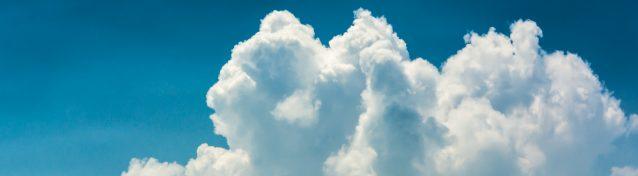 כיצד לאבטח את אחסון הענן שלכם ב-5 צעדים פשוטים