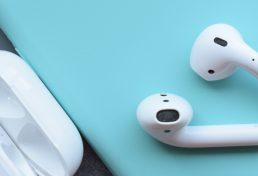 AirPods – מכשיר האזנה?