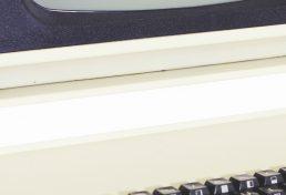 מיליוני מחשבי PC עדיין מריצים גרסאות מיושנות של תוכנות פופולאריות