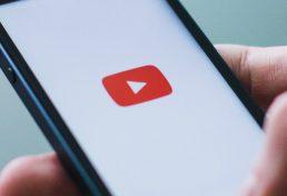 הונאת YouTube הפילה בפח 70,000 אנשים