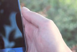 בעלי מכשיר אנדרואיד? ניתן לפרוץ למכשיר שלכם על ידי צפייה בתמונת PNG
