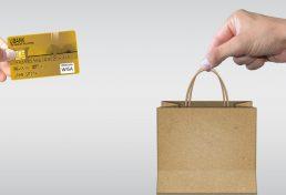 המטרה החדשה של ההאקרים – גניבת פרטי התשלום שלכם