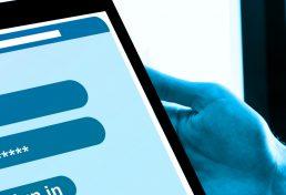 אפליקציות לניהול סיסמאות עבור Windows 10 חשופות למתקפות סייבר