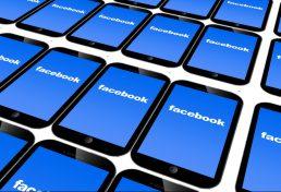 עושים שימוש באימות דו שלבי בפייסבוק? מספר הטלפון שלכם חשוף לעולם