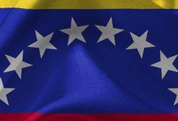 האם הפסקת החשמל בוונצואלה אכן קרתה בגלל מתקפת סייבר?