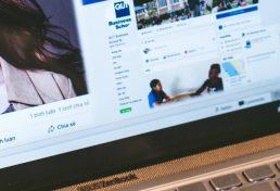 פייסבוק שמרה סיסמאות בצורה גלויה – אלפי עובדים נחשפו לפרטי התחברות של משתמשים