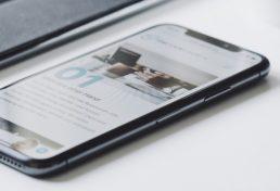 משתמשי Xiaomi, שימו לב – האקרים יכולים להפוך את תוכנת האנטי וירוס של מכשירכם לתוכנה זדונית