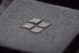 ברשותכם גרסה ישנה של Windows? אתם חשופים לפגיעה קריטית!