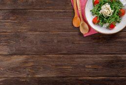 """התרעה בנושא """"סקר הארוחות הגדול"""" מטעם היחידה להגנת הסייבר בממשלה"""