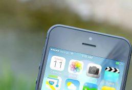 חולשת אבטחה חמורה באפליקציית iMessage של אפל