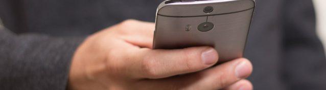 היזהרו ממכשירי אנדרואיד הנמכרים עם תוכנות זדוניות