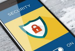 אפליקציות אבטחה ו-VPN עושות שימוש לרעה במכשירכם – מחקו אותן