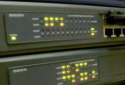אל תתנו להאקרים להפוך את הרשת שלכם לחלק מ-Botnet – דאגו לראוטר הביתי