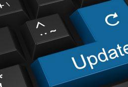 פרצות אבטחה נמצאו במוצרי אבטחה מתוצרת Kaspersky ו-Trend Micro