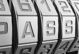 44 מיליון משתמשים חשופים לפריצה – Microsoft מזהירה מפני שימוש בסיסמאות זהות לשירותים שונים