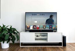 כל מה שרציתם לדעת על אבטחת ה-Smart TV שלכם