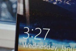 עדכוני אבטחה חשובים בתוכנות Microsoft ו-Firefox – היזהרו מהאקרים