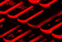 Paybox הודיעה על פריצה – היזהרו מנוכלים שינצלו הודעה זו