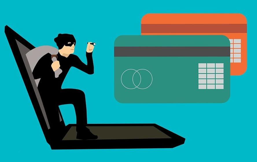 Phishing (פישינג/דיוג) – כיצד להיזהר וממה להישמר