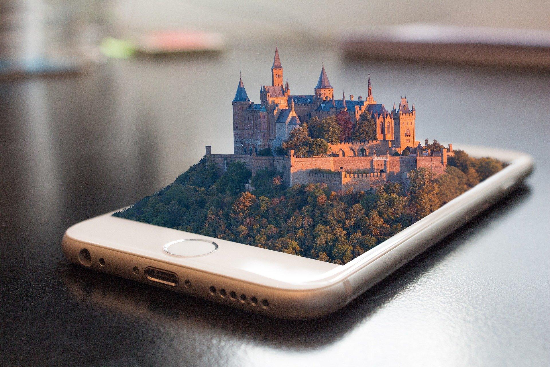 טלפונים חכמים – כל מה שצריך לדעת כדי להיות בטוחים