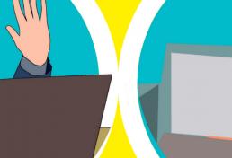 הונאות קורונה – האקרים מנסים לנצל את הצלחתה של אפליקציית Zoom כדי להדביק אתכם ברושעות