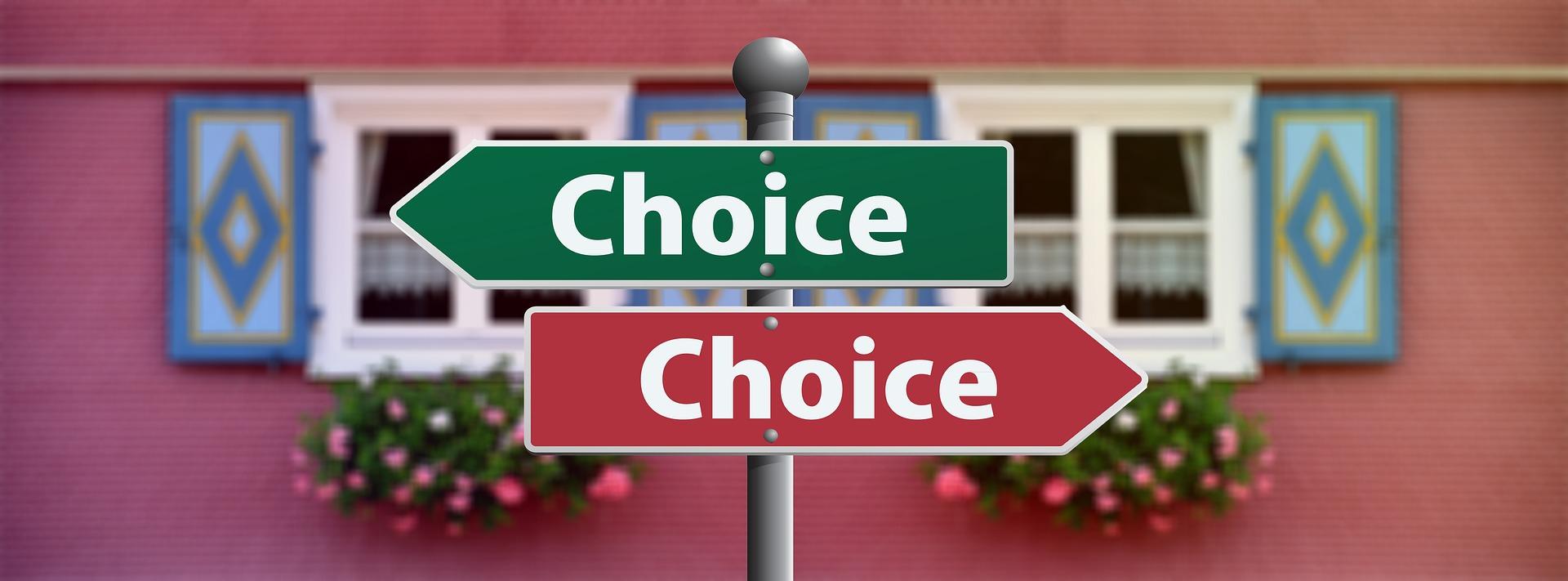קבלת החלטות ופעולות מנע