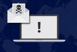Ransomware/כופרות חדשות מאיימות על כולנו – כך תשמרו על עצמכם