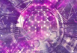 היזהרו מכופרות (Ransomware) – זה עלול לעלות לכם הרבה כסף