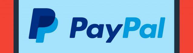 מתקפת ה-Phishing שמטרתה לגנוב את פרטי חשבון ה-Paypal שלכם – כך תיזהרו ממנה וממתקפות דומות