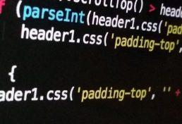 בעלי אתרים – היזהרו מחולשה בתוסף FileManager ל-WordPress