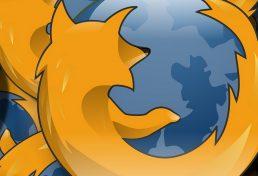 משתמשים באפליקציית Firefox ב-Android? עדכנו אותה – ייתכן שאתם חשופים לחולשה מסוכנת