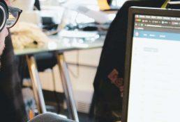 עדכונים חשובים במערכות ההפעלה של apple, Google ו-Microsoft Edge
