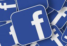 פריצה לפייסבוק ודליפת מאגר פרטי המשתמשים – מה חשוב לדעת וכיצד להתגונן?